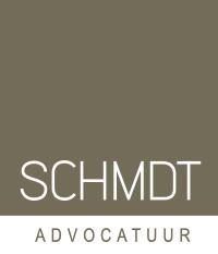 SCHMDT Logo