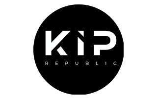 KIP REPUBLIC